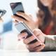 Bumble, la alternativa a Tinder en la que debe ser ella la que da el primer paso