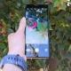 Review: Sony Xperia 10, equilibrio en perfecta sintonía