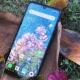 Review: Xiaomi Mi 9, superando las expectativas respecto a su precio