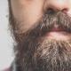 Bristlr, una app de citas que une a hombres con barba con mujeres