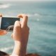 Cómo recuperar las fotos borradas del móvil