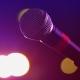 7 aplicaciones de karaoke para el móvil