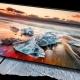 ¿Qué diferencias hay entre 4K, Ultra HD y Ultra HD Premium?