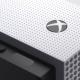 ¿Hay que pagar para jugar online en Xbox?