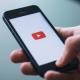 Cómo recuperar un canal de YouTube suspendido