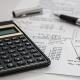 Cómo calcular los precios en el Día sin IVA