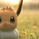 Cómo evolucionar un Eevee a Espeon, Umbreon, Leafeon o Glaceon en Pokémon Go