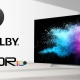 HDR10, HDR10+ y Dolby Vision, ¿cuáles son sus diferencias?
