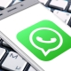 Cómo convertir audios de WhatsApp a mp3