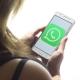 Cómo recortar audios de WhatsApp