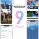 Cómo forzar la actualización de Android y EMUI en Honor y Huawei