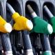 7 apps para saber el precio de la gasolina