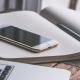 Un iPhone se pierde en el Océano Índico y su dueño lo rastrea en directo
