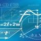 10 apps para resolver problemas de matemáticas