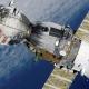 8 webs para ver satélites en tiempo real