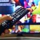 Teledirecto, la web para ver todos los canales online