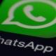 Dónde descargar chistes en audio para WhatsApp