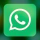 """Cómo abrir un chat """"contigo mismo"""" en WhatsApp"""