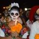 7 webs donde encontrar dibujos para Halloween