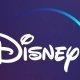 Descarga Disney Channel para tu móvil