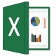 11 cursos gratis de Excel