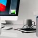 Cómo crear rutinas en Google Assistant y Alexa