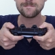 10 juegos online para jugar con amigos