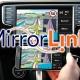 ¿Qué es MirrorLink?