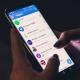 25 mejores bots de Telegram