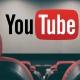 Cómo ver películas gratis en YouTube y legalmente