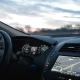 11 gadgets imprescindibles para tu coche