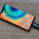 Cómo instalar los Google Play Services en el Huawei Mate 30 Pro