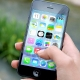 20 apps gratuitas imprescindibles para iPhone