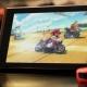 30 juegos imprescindibles para Nintendo Switch