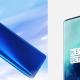 Comparativa: Realme X2 Pro vs OnePlus 7T Pro