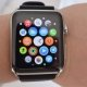Review: Apple Watch 42 mm de acero inoxidable, descubre un smartwatch de verdad