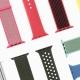 Las 5 mejores correas para Apple Watch