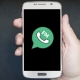 FMWhatsApp, un mod no oficial heredero de WhatsApp Plus