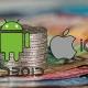 10 apps para compartir gastos