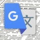 Google Traductor: cómo usarlo como un profesional