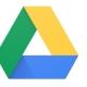 10 trucos para aprovechar Google Drive