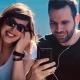 Cómo conectar Tinder con Spotify
