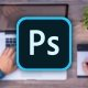 ¿Se puede piratear Adobe Photoshop CC?