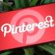 Cómo iniciar sesión en Pinterest