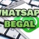 WhatsApp Begal, la app no oficial al estilo de WhatsApp Plus