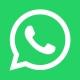 GioWhatsApp, una alternativa a WhatsApp Plus con muchas opciones