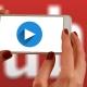 Desactivar la Reproducción automática de vídeos en YouTube