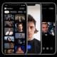 Cómo poner tu cara en GIF: la nueva app deep fake viral