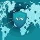 7 mejores VPN gratis