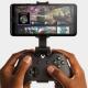 Cómo jugar con tu Xbox One desde el móvil con Console Streaming